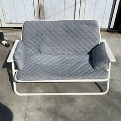 Foldable Bench for Sale in Norwalk,  CA