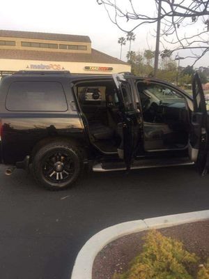 Nissan Armanda for Sale in San Clemente, CA