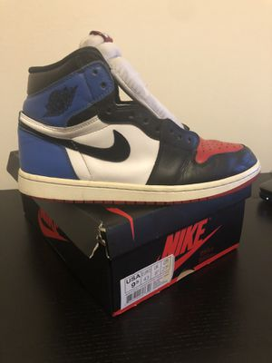 Air jordan 1 retro high OG 2016 (used) for Sale in Queens, NY