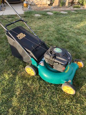 Lawn Mower for Sale in Lathrop, CA