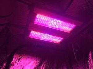 California light works SolarSystem 1100 grow light for Sale in St. Pete Beach, FL