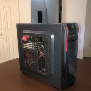 Gaming Computer for Sale in Port Richey, FL