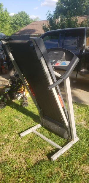 Weslo treadmill for Sale in Owensboro, KY