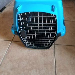 Dog Cage for Sale in Albuquerque, NM