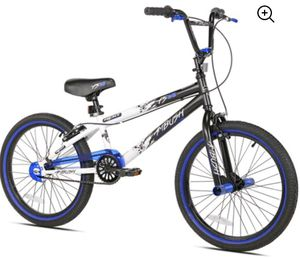 20in Boys BMX BIKE for Sale in Kent, OH