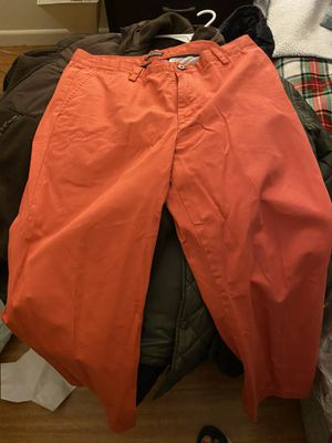 36 nautica pants for Sale in Saugus, MA