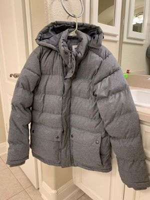 Winter Jacket for Sale in Austin, TX