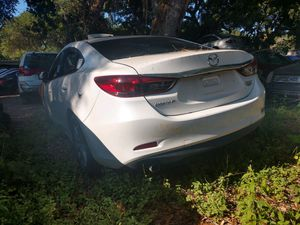 Mazda 6 for Sale in Seffner, FL