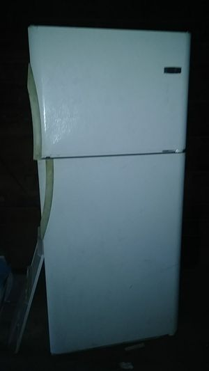 Refrigerator for Sale in Hanford, CA