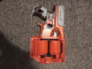Flipfury Nerf gun for Sale in Pomona, CA