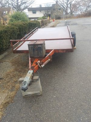 Utility trailer for Sale in Sewickley, PA