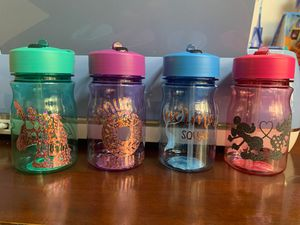 Customized cups for kids for Sale in Fontana, CA