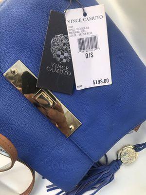 bolsas. de buena calidad .. pido desde 40 dolares por las mas caras. asta 10 dolares por las mas baratas buenos precios. for Sale in Bloomington, CA