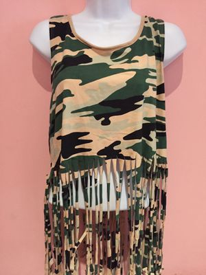 Army Fringe for Sale in West Covina, CA