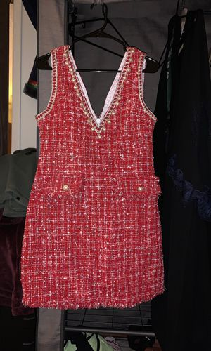 Dresses for Sale in Redwood City, CA