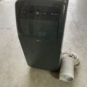 Portable AC Unit for Sale in Longwood, FL