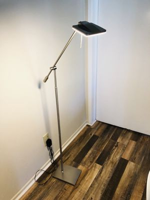 LED lamp for Sale in Santa Monica, CA