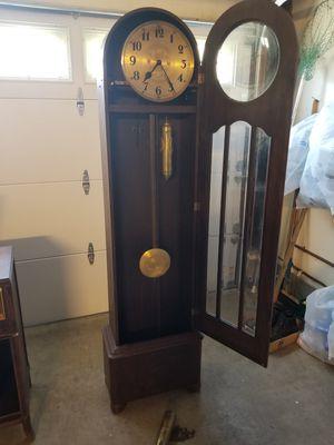 Grandfather clock for Sale in Union City, CA