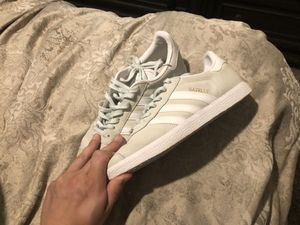 women's adidas shoes for Sale in Dallas, GA