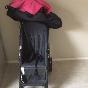 Bugaboo Stroller for Sale in Dallas, TX