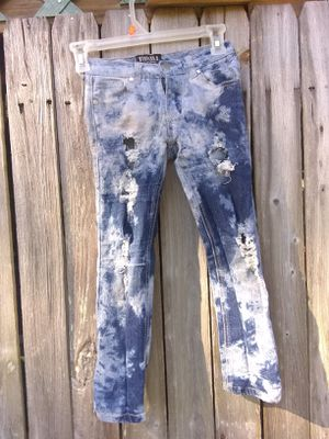 Children Ripped Jeans for Sale in McRae, GA