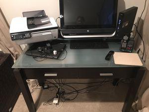 Computer stand / desk for Sale in FSTRVL TRVOSE, PA