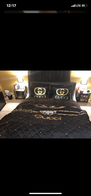 Queen Mattress for Sale in Coral Springs, FL