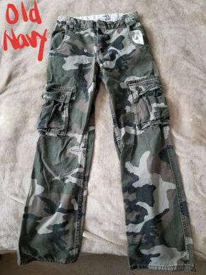 Boys Jeans for Sale in Hilliard, OH