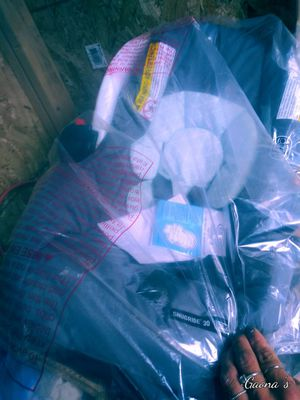Infant car seat$35 for Sale in Bellingham, WA