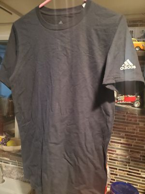 Adidas shirts hoodies shorts hats for Sale in Commerce City, CO