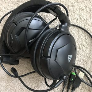 GAMDIAS headphone for gaming for Sale in Chicago, IL