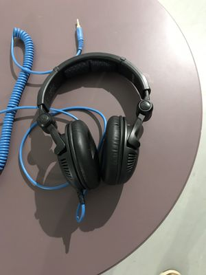 Skullcandy Headphones for Sale in Washington, DC