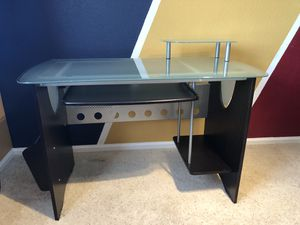 Desk for Sale in Denver, CO