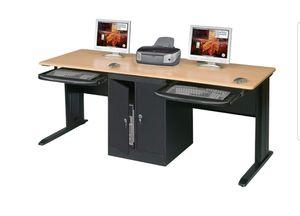 Lab desk / office desk for Sale in Miami Beach, FL