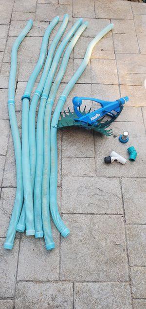 Pentair Kreepy Krauly Universal Pool Cleaner for Sale in Norfolk, MA