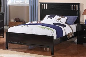 Black Twin Bed Frame ON SALE🔥 for Sale in Fresno, CA