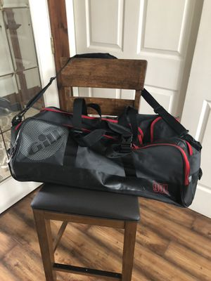 Gill 95Liter Sailing bag for Sale in Tacoma, WA