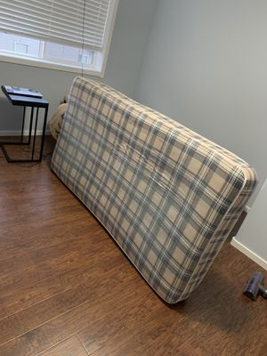 free mattress for Sale in Vancouver, WA