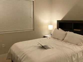 Bedroom For Sale for Sale in Chino Hills,  CA