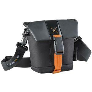 Camera bag brand new for Sale in Renton, WA