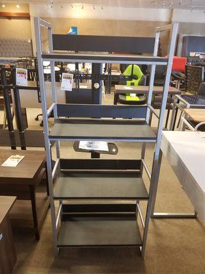 Shelves/Bookcase for Sale in Phoenix, AZ
