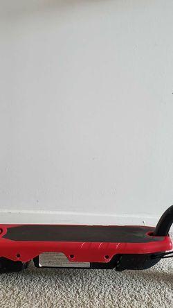 Electric Scooter VR 550e for Sale in Arlington,  VA