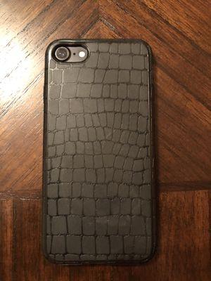 iPhone 7 for Sale in Okeechobee, FL