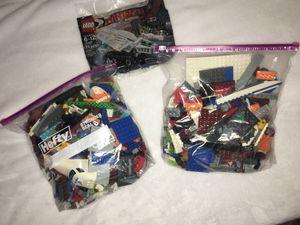 LEGOs for Sale in Miami, FL