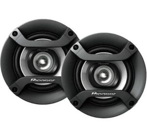 "PIONEER TSF1034R 4"" Dual Cone 2-Way Speaker for Sale in Hawthorne, CA"