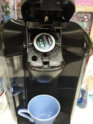 Keurig coffee maker for Sale in Clovis, CA
