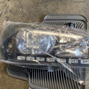 Headlights for Sale in Cerritos, CA