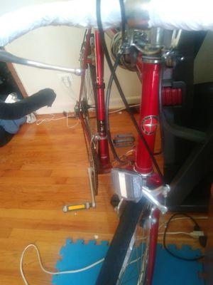 Bike for Sale in Melrose Park, IL