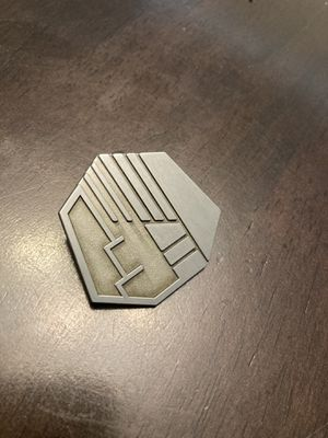 GE Star Wars Power and Control Pin for Sale in Schaumburg, IL