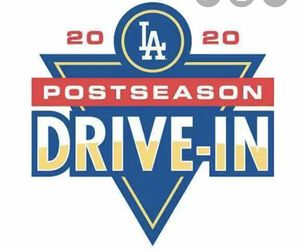 Dodger Drive In Tickets for Sale in Chino Hills, CA